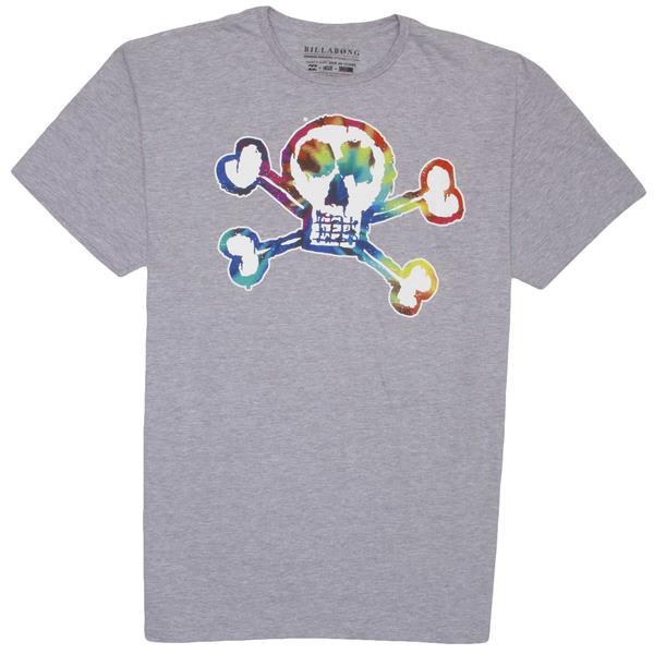 Billabong Billy T-Shirt