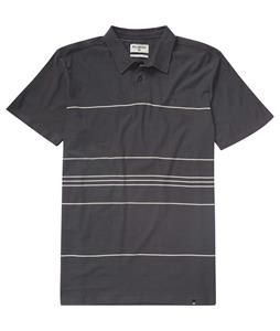 Billabong Bleeker Polo