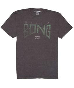 Billabong Boneyard T-Shirt