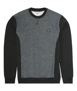 Billabong Bounty Crew Sweatshirt