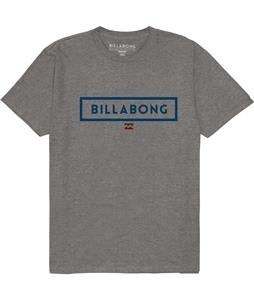 Billabong Boxed T-Shirt