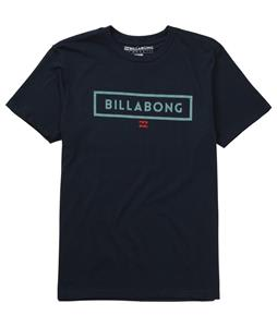 Billabong Branded T-Shirt