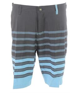 Billabong Breakdown PX Boardshorts Neo Blue