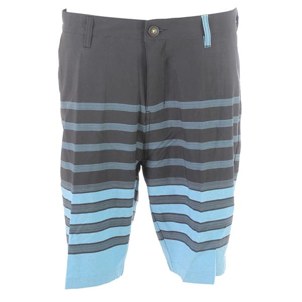 Billabong Breakdown PX Boardshorts