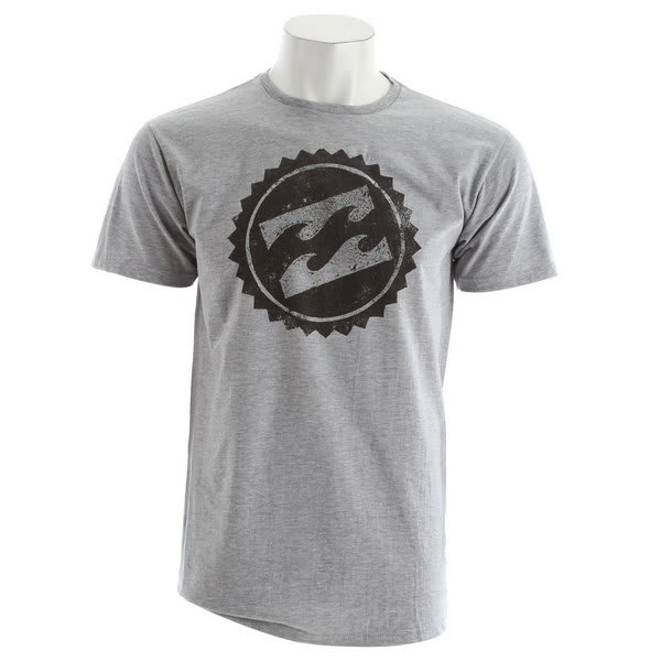 Billabong Cachet T-Shirt