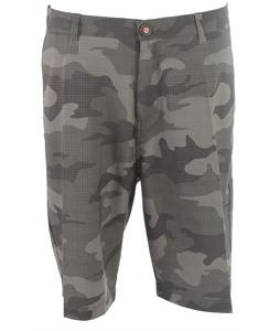 Billabong Carter Platinum X Boardshorts Camoflauge