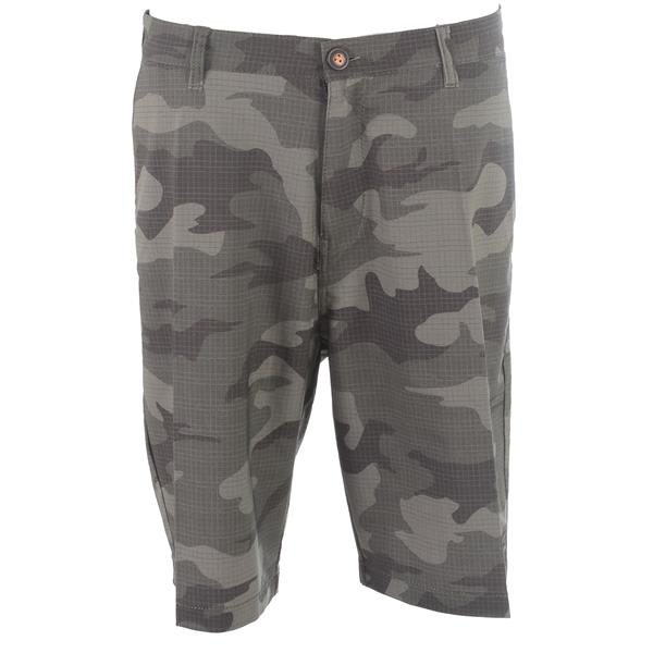 Billabong Carter Platinum X Boardshorts