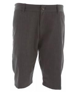 Billabong Carter Shorts