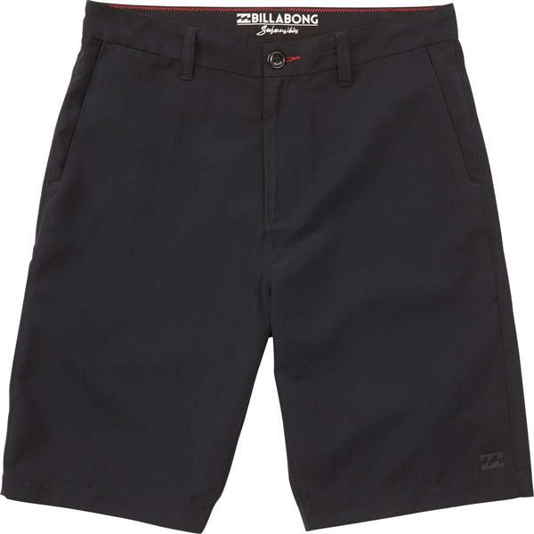 Billabong Carter Submersible Shorts