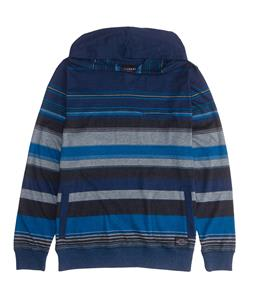 Billabong Castillo Pullover Shirt