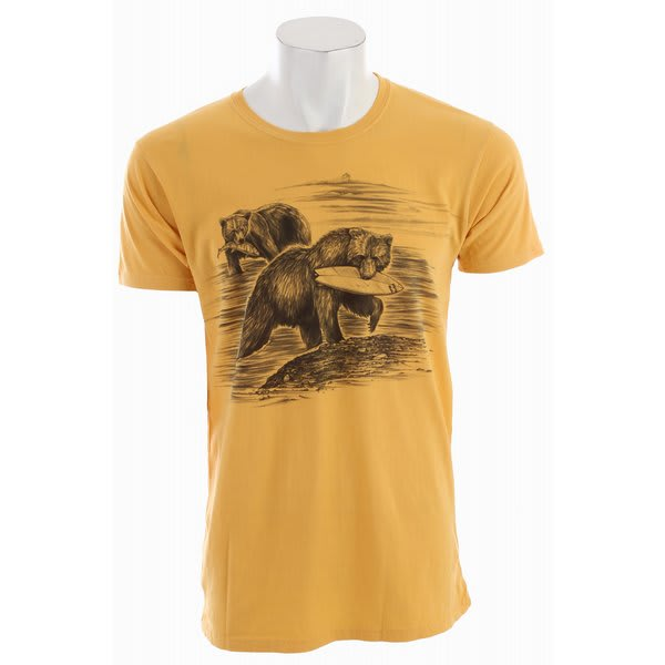 Billabong Catch Of The Day T-Shirt