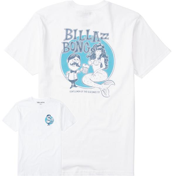 Billabong Cheers T-Shirt