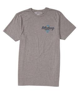 Billabong Chopper T-Shirt