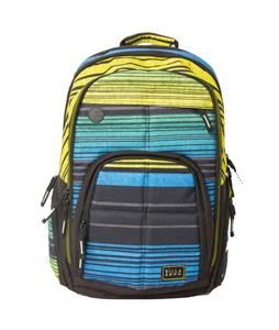 Billabong Command Backpack Multi