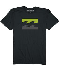 Billabong Contrast T-Shirt