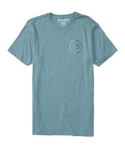 Billabong Creed Fader T-Shirt