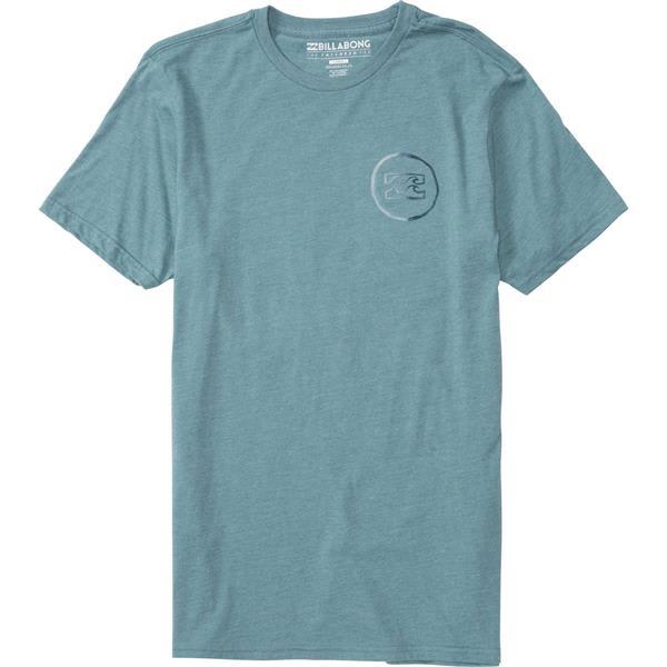 Billabong Creed Fader T-Shirt