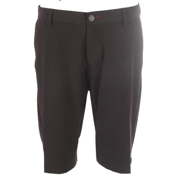 Billabong Crossfire Solid Px Shorts