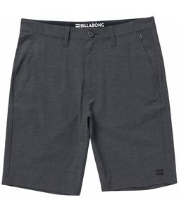 Billabong Crossfire X潜水短裤