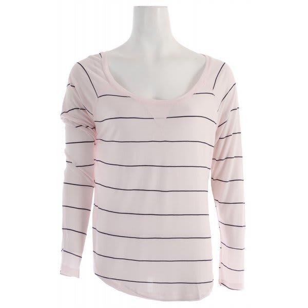 Billabong Dazzle Days Shirt