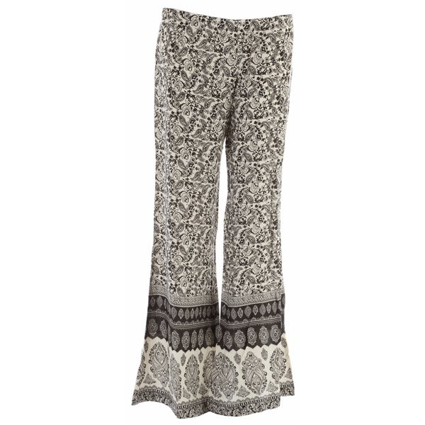 Billabong Desert Light Pants
