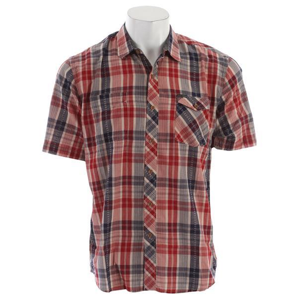 Billabong Dublin Shirt