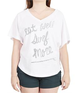 Billabong Eat Well Shirt