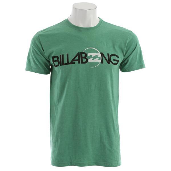 Billabong Eclipse T-Shirt
