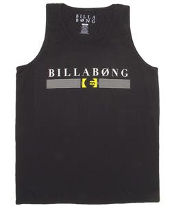 Billabong Edition Tank Top