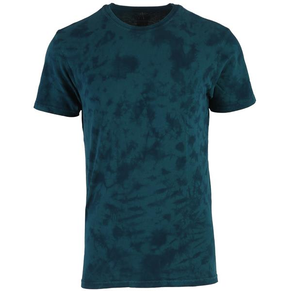 Billabong Essential Crystal Wash T-Shirt