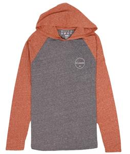 Billabong Essential Hood Shirt
