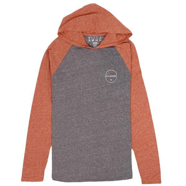 Billabong Essential Hood Shirt