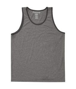 Billabong Essential Tailored Tank Top