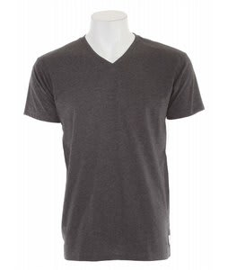Billabong Essential Vneck T-Shirt