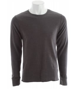 Billabong Essential Thermal Shirt