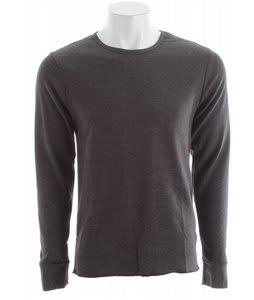 Billabong Essential Thermal Shirt