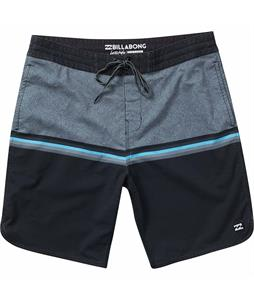 Billabong Fifty50 LT Boardshorts