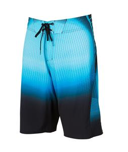 Billabong Fluid X Boardshorts Ocean