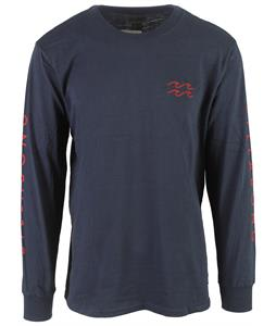 Billabong Foster L/S T-Shirt