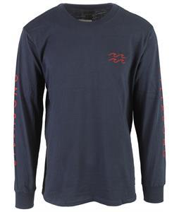 Billabong Foster L/S T-Shirt