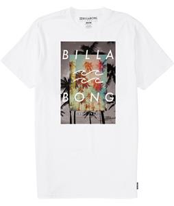 Billabong Foster T-Shirt