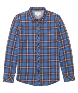 Billabong Fremont Flannel