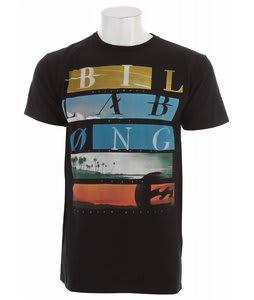 Billabong Frequency T-Shirt