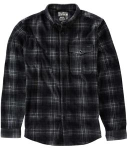 Billabong Furnace DWR L/S Flannel