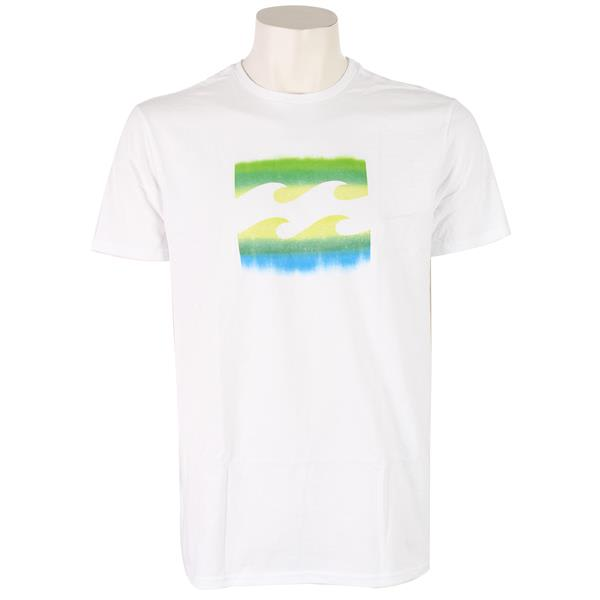 Billabong Fusion T-Shirt