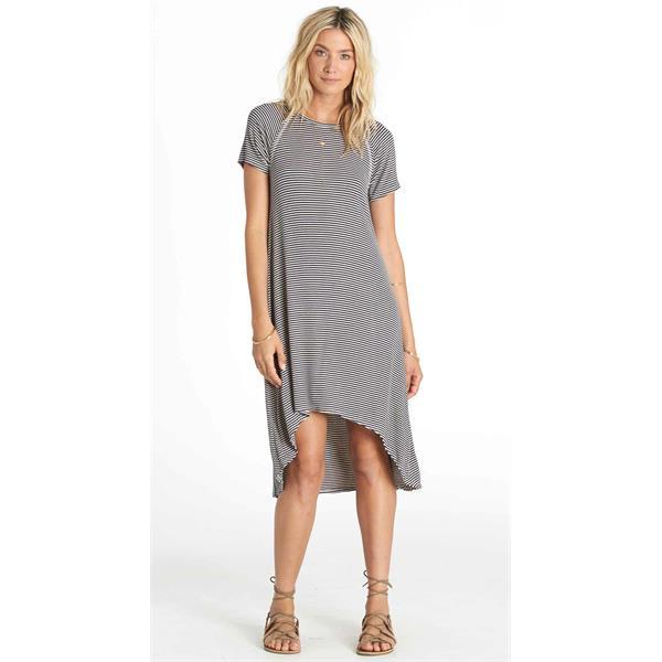 Billabong Get It Dress