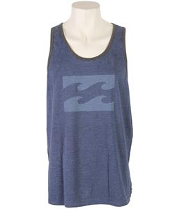 Billabong Ghosted Tank