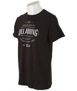 Billabong Goods T-Shirt