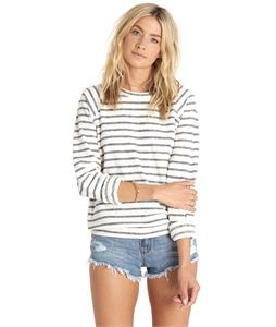 Billabong Hang Man Sweatshirt