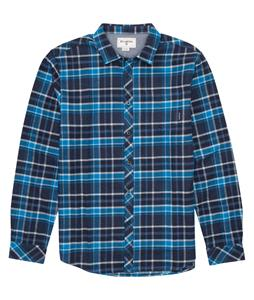 Billabong Henderson Flannel